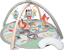 Tree Top Friends Activity Gym
