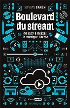 Livres Boulevard du Stream PDF