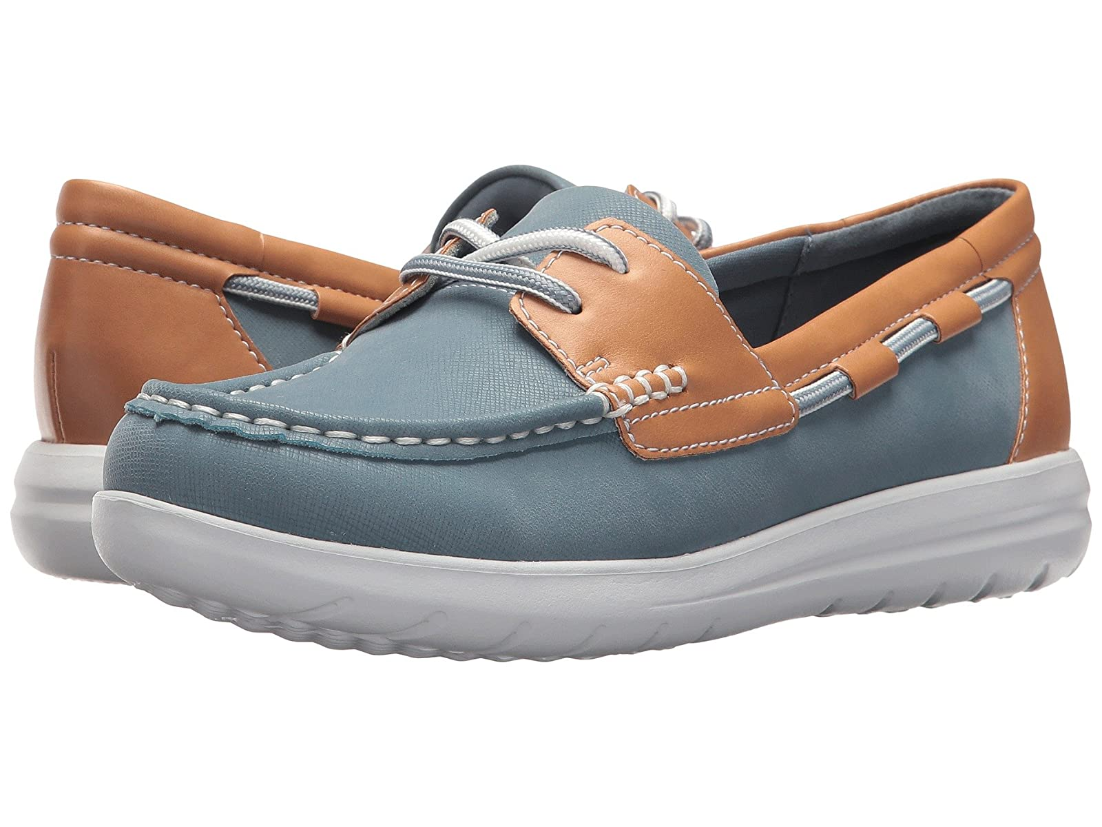 Clarks Jocolin VistaCheap and distinctive eye-catching shoes