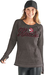 GIII For Her Womens Off Season Pull Over 6JY40296