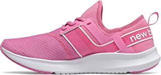 New Balance NERGIZE SPORT Women's Outdoor Multisport Training Shoes