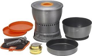 Amazon.es: Esbit - Hornillos portátiles / Cocina: Deportes y ...