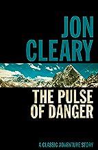The Pulse of Danger