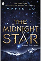 The Midnight Star (The Young Elites book 3) Kindle Edition