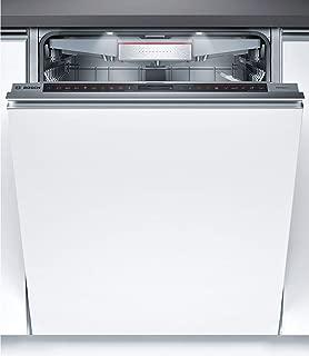 Amazon.es: MIOGA - Lavavajillas: Grandes electrodomésticos