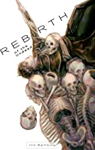 Rebirth of the Undead King: Book 1