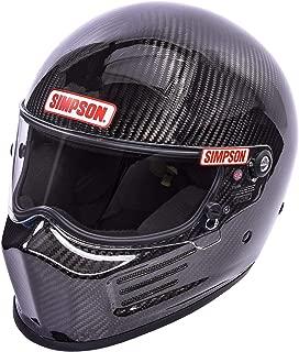 Simpson 620003C Helmet, Large