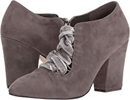 Nine West - Sweeorn