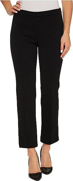 MICHAEL Michael Kors - Gardenia Crop Pants