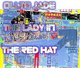 Mejor The Red Hat Ladies