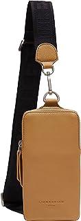 Liebeskind Berlin Basic Sling Belt Bag