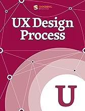 UX Design Process (Smashing eBook Series 41)