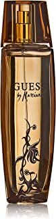 Guess By Marciano by Guess 3.4 oz for Women