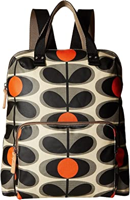 Backpack Tote