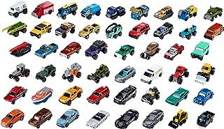 Best matchbox basic car Reviews
