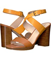 Cole Haan - Fenley High Sandal