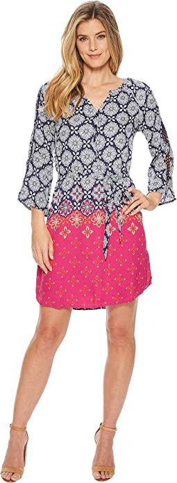 Hatley - Hayley Dress