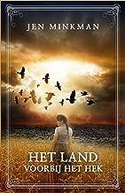 Het land voorbij het hek (De eilandserie Book 3)