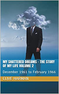 december 2 1961