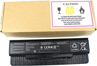 Best asus g551vw battery Reviews