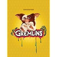 Deals on Gremlins 4K UHD Digital
