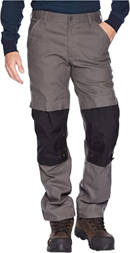 Work Bender Utility Work Pants