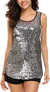 Best dressy tops with jackets Reviews