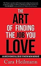 Best art business jobs Reviews