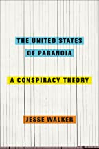 Best united states of paranoia Reviews