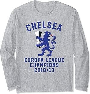 Best champion europe t shirt Reviews