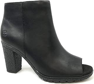 Best timberland high heels online shop Reviews