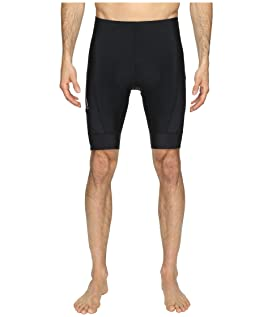 Optimum Shorts