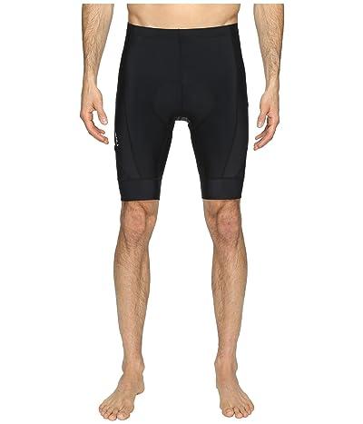 Louis Garneau Optimum Shorts (Black) Men