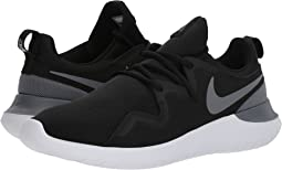 Nike - Tessen