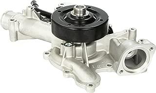 Airtex AW7168 Engine Water Pump