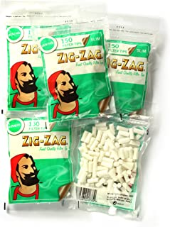 Best zig zag menthol Reviews
