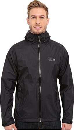 Mountain Hardwear - Finder™ Jacket