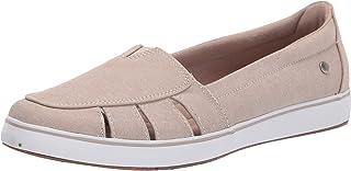حذاء رياضي نسائي من جراشوبرز بتصميم هامبتون صيادين، مقاس 6