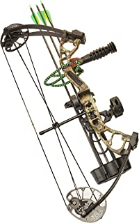 Best youth bow pse Reviews