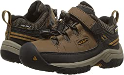 Targhee Low WP (Toddler/Little Kid)