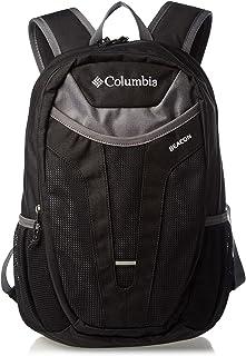 Columbia Beacon Daypack, Men