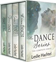 The Dance Series