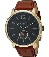 COACH - Bleecker - 14602082