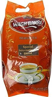 Wagh Bakri Premium International Blend Tea, 2 Pound