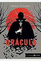 Drácula: edição bolso de luxo (Clássicos Zahar) eBook Kindle