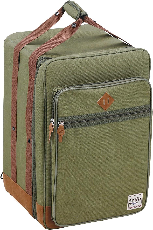 TAMA Max 49% OFF Max 82% OFF Drum Set TCB01MG Bag