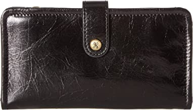 Best hobo international lauren wallets on sale Reviews