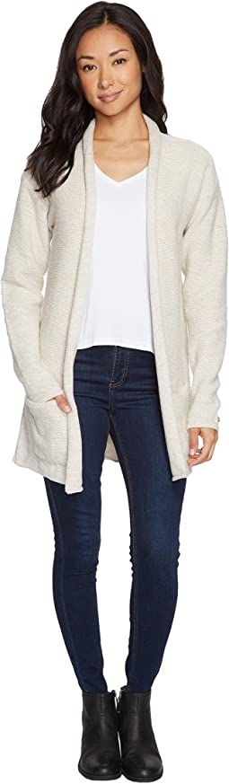 Columbia - Rocky Range Long Cardigan