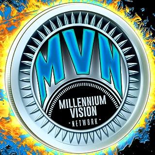 Millennium Vision Network
