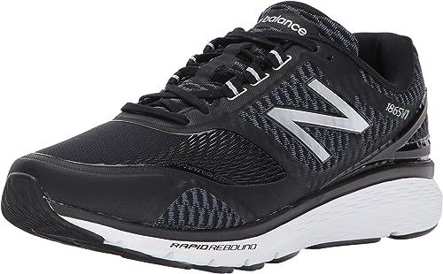 New Balance Men's MW1865v1 Walking Shoe